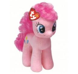 My Little Pony Pinkie Pie Beanie Plush