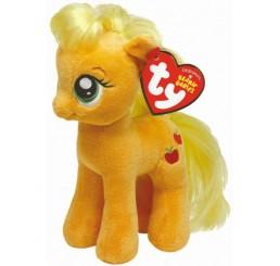 My Little Pony Applejack Beanie Plush