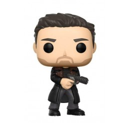 Blade Runner 2049 Funko Pop Vinyl Officer K