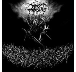 Darkthrone - Sardonic Wrath LP