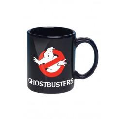 Ghostbusters Mug No Ghost Logo