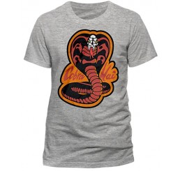 Karate Kid Cobra Kai T-Shirt
