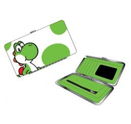 Nintendo Super Mario Yoshi Wallet