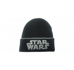 Star Wars Logo Children's beanie hat