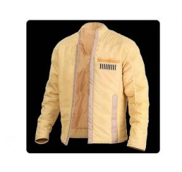 Star Wars Luke Skywalker Large Ceremonial Jacket