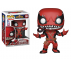 Venompool Funko Pop Vinyl Figure | Gear4Geeks