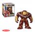 Avengers Infinity War Hulkbuster Funko Pop Vinyl Figure | Gear4Geeks