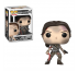 Tomb Raider Lara Croft Funko Pop Vinyl Figure | Gear4Geeks