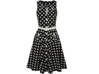 Dresses and Skirts UK geekshop