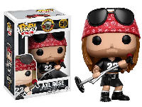 Funko Pop Vinyl UK Geek Shop