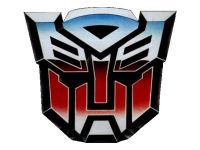 Transformers T-Shirts, merchandise UK geek shop