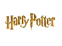 Harry Potter merchandise, t-shirts, jewellery UK geek shop