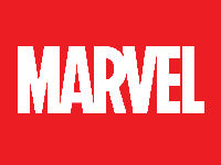Marvel merchandise, t-shirts, jewellery UK geek shop