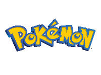 Pokemon T-Shirts, merchandise UK geek shop